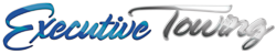 Executive Towing Logo