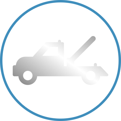 Towing in mesa AZ - Executive Towing
